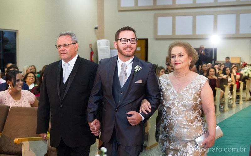 Casamentos Brasília