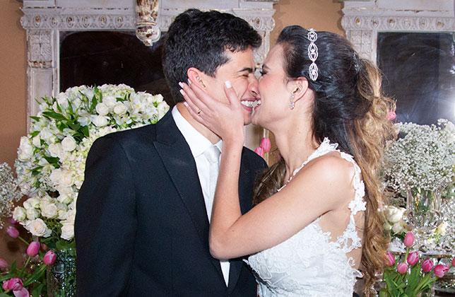 Fotografos Casamentos Distrito Federal DF
